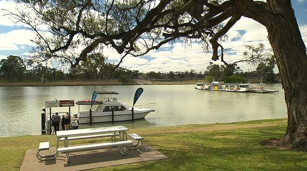 Rivergum Have the Perfect Packages for Short Cruises